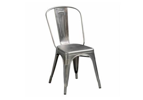 Chaise A de Xavier PAUCHARD