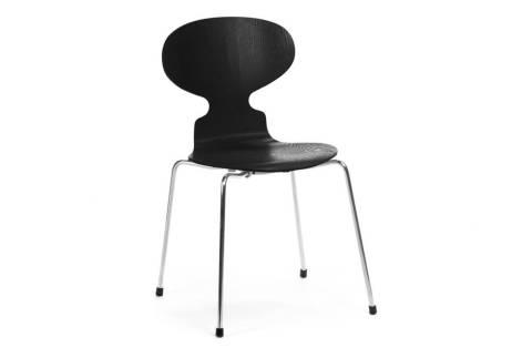 Chaise FOURMI de Arne JACOBSEN