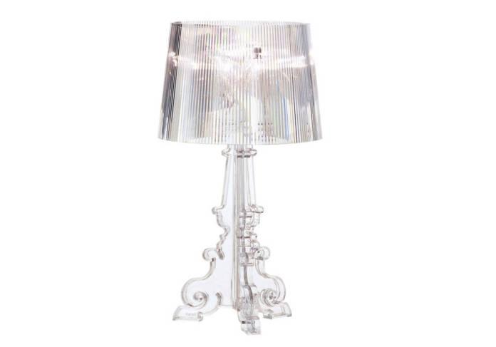 Lampe BOURGIE de Ferruccio LAVIANI