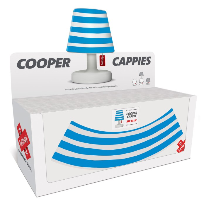 package-copper-cappie