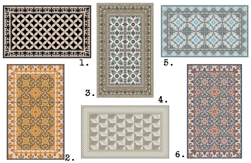 07835099-photo-selection-tapis-vinyl-imitation-carreaux-de-ciment.jpg