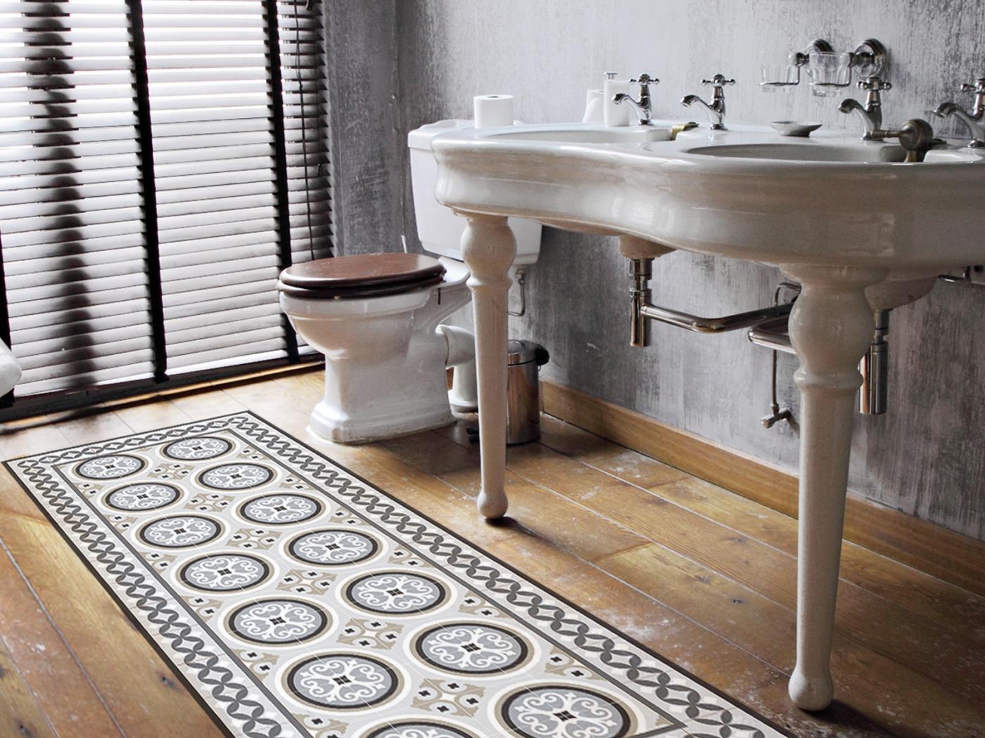 textiles-et-tapis-rosace-beige-tapis-vinyle-65x100c-18818665-tapi-rosa-grei-f67d-2a8a8_big