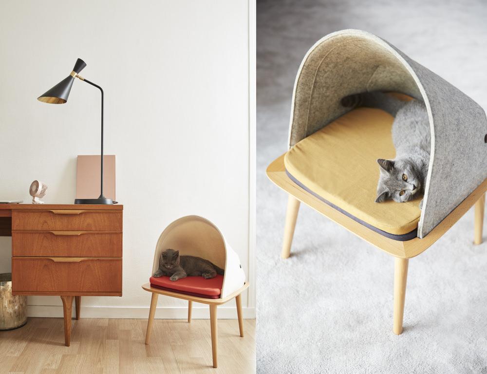 Crowdfunding-Mobilier-chat-design-Meyou-Paris-panier-blog-espritdesign-13