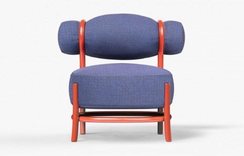 gebrucc88der-thonet-vienna-fauteuil-chignon-de-lucidipevere
