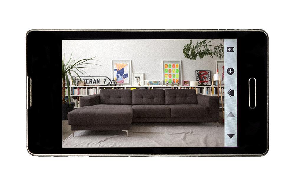 smartphone-et-de-la-retouche-digitale